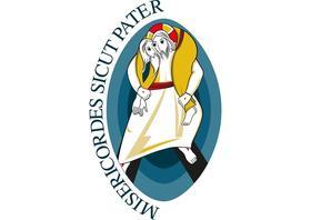 Послання єпископів України на Ювілей Милосердя
