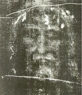 Что мы действительно знаем об Иисусе?
