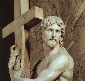 Что сообщают нам об Иисусе Христе римские и иудейские источники?