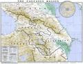 Il viaggio del Papa in Georgia e Azerbaijan