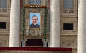 La saint Josémaria 2017