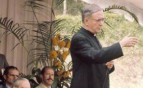 La preghiera di san Josemaría allo Spirito Santo