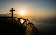 É possível negar que Jesus tenha existido?