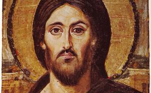 Jesus Kristus och Kyrkan