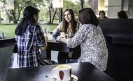 10 ideias para comunicar a fé