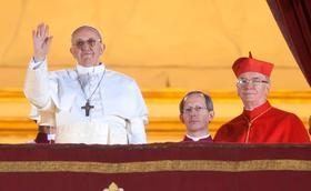 Pápežové katechézy o rodine: audiencia 3. júna 2015