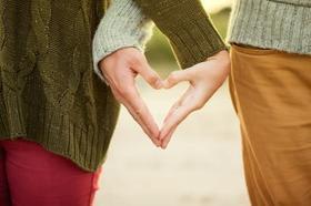 L'intimité du couple: bonheur des époux et ouverture à la vie (II)