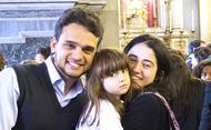 Família em Foco