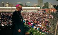 Il 12 maggio, festività del beato Álvaro del Portillo