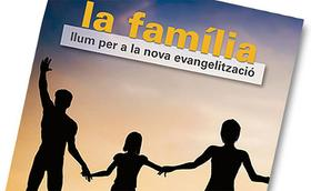 Conferències sobre la família amb servei de guarderia