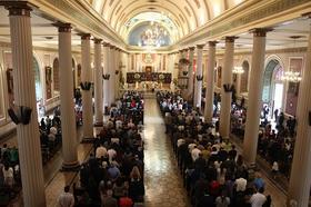San Josemaría: su mensaje de santidad en medio del mundo sigue siendo una novedad
