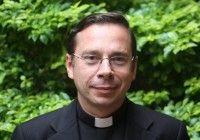Mariano Fazio, Vicar of Opus Dei in Argentina