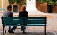 Die Ehe im Lauf der Zeit