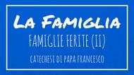 La Famiglia - 21: Famiglie ferite (II)