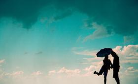 Apaixonar-se: os sentimentos e as paixões (1)