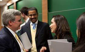Instituto Internacional de Ciências Sociais (IICS)