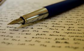 Dopis od preláta (duben 2015)