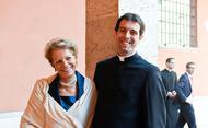 Mgr Carrasco: «Le service est votre nouvelle identité » - Retour sur les ordinations diaconales