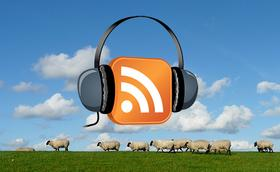 Podcasts de les 50 Jornades de Castelldaura