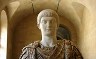 Quem foi Constantino?