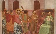 Quem foi Caifás?