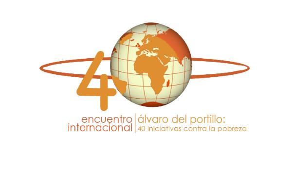 40 iniciativas contra a pobreza