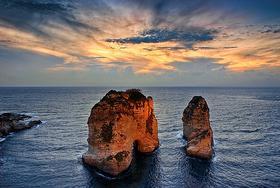 تجديد الإقامة للبقاء في لبنان
