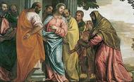 Jesus teve irmãos?
