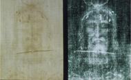 O que realmente sabemos sobre Jesus?