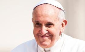 Pápežové katechézy o rodine: audiencia 29. apríla 2015