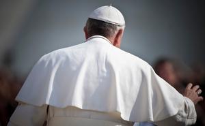 """Papa Francisco: """"Emprendamos el camino de la humildad"""""""
