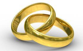 L'alliance matrimoniale
