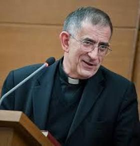 Amoris laetitia: doktrīnas vadlīnijas attiecībā uz pastorālo izšķiršanu