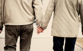 A intimidade no casamento: felicidade para os esposos e abertura à vida (II)