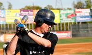 Baseball per i sacerdoti del Maryland (USA)