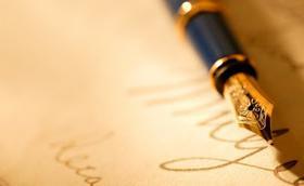 A Prelátus levele don Álvaro del Portillo boldoggá avatásáról
