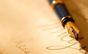 List Preláta (október 2014)