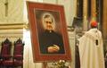 """Cardenal Sturla instó a ser """"faroles encendidos"""" que den """"el calor de Cristo"""" y agradeció la presencia del Opus Dei en Uruguay"""