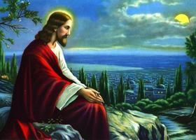 "Zvučni zapis Prelata: ""Moliti za žive i mrtve"""