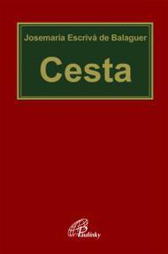 """Světova klasika """"Cesta"""" znova vyjde česky"""