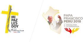 Voyage du pape François au Chili et au Pérou