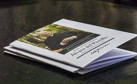 Missas em honra do bem-aventurado Álvaro del Portillo