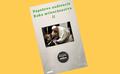 Elektronická kniha: texty svätého Otca Františka. Audiencie roka milosrdenstva II