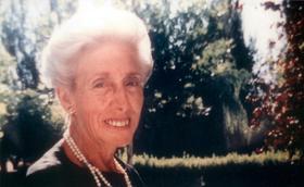 Biografia d'Encarnita Ortega