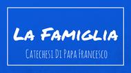 eBook: Le Catechesi sulla Famiglia