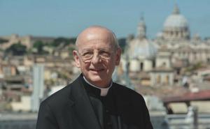 """«El Opus Dei también desea estar """"en salida""""»"""