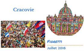 Fioretti juillet 2016