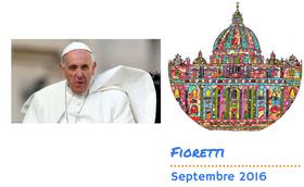 Fioretti septembre 2016