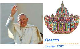 Fioretti janvier 2017