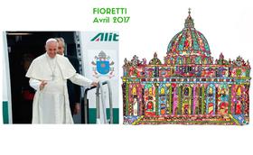 Fioretti avril 2017